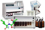 Peptide Synthesizers