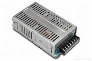 Power Supply 24 VDC 8A