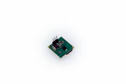 Power Converter DC/DC 8-32Vin 5V Out 2A