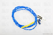 Cable Assembly Extension 26AWG 36L for Dr. Oligo