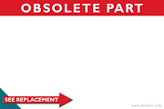 Cable Cat 5e Cable Blue 7' Length