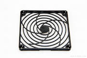 Fan Guard 43X Black Power Supply for the 392 / 394
