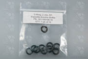 O-Ring EP 2-204 Amidite 20mm Cap for the Expedite 10 Pack