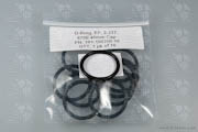 O-Ring EP 2-217 45mm Cap 10 Pack