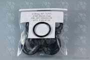 O-Ring EP 2-217 45mm Cap 25 Pack
