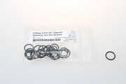 O-Ring, EP, Clippard Solenoid, Vac Gen 25 pack