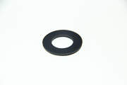 Gasket EP 38mm Bottle Cap 0.093in Thick