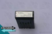 Program Cartridge V1.01 for the 433A on Exchange
