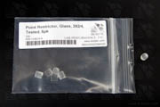 Point Restrictor Glass for the 392 & 394 6 Pack
