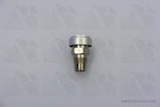 Valve Pressure Relief 20psi for 392 / 394 / 431 / 433 / 430