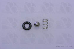 Check Valve Rebuild Kit for the 3900 Drain