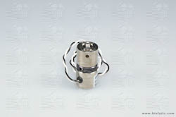 Pneumatic Valve for Expedite