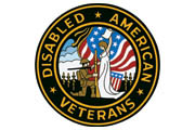 Disabled America Veterans